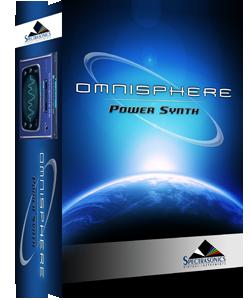 Omnisphere_Box_3D