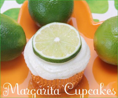 Margarita_cupcake_1