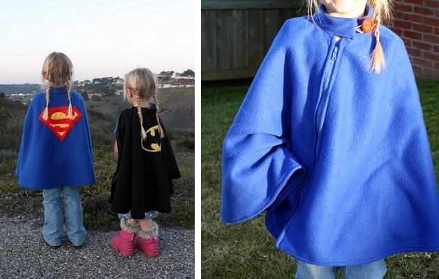 Superhero_poncho_cape
