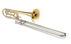 Trombone_2